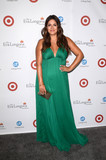 Angelique Cabral Photo - Angelique Cabralat the Eva Longoria Foundation Annual Dinner Four Seasons Hotel Beverly Hills CA 10-12-17