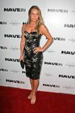 Agnes Bruckner Photo - Agnes Brucknerat the Los Angeles Premiere of Haven Arclight Cinemas Hollywood CA 09-12-06