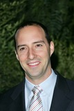 Tony Hale Photo - Tony Hale At the 3rd Annual  An Enduring Vision  Fundraiser Pelican Hill Golf Club Newport Beach CA 10-10-04