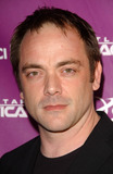 Mark Sheppard Photo - Mark Sheppardat An Evening with Battlestar Galactica Arclight Cinerama Dome Hollywood CA 06-06-07