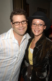 Amy Pham Photo - Sean Astin and Amy Phamat the Southern California Childrens Theatre Production of High School Musical Royce Hall Westwood CA 06-23-07