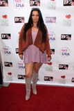 Alice Amter Photo - Alice Amterat the Buttwhistle Movie Premiere Arena Theater Hollywood CA 04-26-14