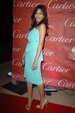 Freida Pinto Photo - Freida Pinto at the Palm Springs Film Festival Gala Palm Springs Convention Center Palm Springs CA 01-06-09