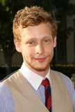 Johnny Lewis Photo - Johnny Lewis at the Premiere Screening of Sons of Anarchy Paramount Theater Hollywood CA 08-24-08