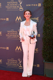 Judith Chapman Photo - Judith Chapmanat the 44th Daytime Emmy Awards - Arrivals Pasadena Civic Auditorium Pasadena CA 04-30-17