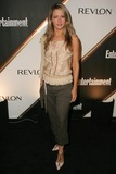 Ali Hillis Photo - Ali Hillisat the Third Annual Entertainment Weekly Pre-Emmy Party Cabana Club Hollywood CA 09-17-05