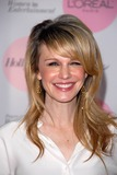 Kathryn Morris Photo - Kathryn Morris at The Hollywood Reporters Power 100 Women In Entertainment Breakfast Beverly Hills Hotel Beverly Hills CA 12-07-10