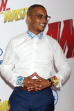 Tip Harris Photo - TI Clifford Joseph Harris Jr Tip Harrisat the Ant-Man and the Wasp Premiere El Capitan Theater Hollywood CA 06-25-18