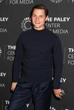 Augustus Prew Photo - Augustus Prewat the Prison Break 2017 PaleyLive LA Spring Season Paley Center for Media Beverly Hills CA 03-29-17