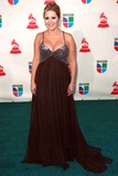 Ana Maria Canseco Photo - Ana Maria Cansecoarriving at the 8th Annual Latin Grammy Awards Mandalay Bay Las Vegas NV 11-08-07