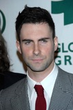 Adam Levine Photo - Adam Levine of Maroon 5at the Global Green USA 3rd Annual Pre-Oscar Celebration Avalon Hollywood CA 02-21-07