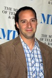 Tony Hale Photo - Tony Hale at the 21st Annual William S Paley Television Festival featuring Arrested Development at the Directors Guild of America Los Angeles CA 03-11-04