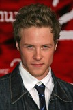 Ashton Holmes Photo - Ashton Holmesat the Los Angeles Premiere of The Number 23 The Orpheum Theater Los Angeles CA 02-13-07