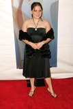 Asia Smith Photo - Asia Smithat the 2006 Writers Guild Awards Hollywood Palladium Hollywood CA 02-04-06