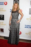 Aubrey Mabrey Photo - Aubrey Mabrey5th Annual Face Forward Gala Biltmore Hotel Los Angeles CA 09-13-14