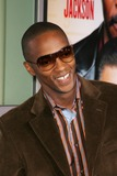 Anthony Mackie Photo - Anthony Mackieat the premiere of The Man ArcLight Cinerama Dome Hollywood CA 09-06-05