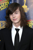 Chandler Riggs Photo - Chandler Riggsat the 42nd Annual Saturn Awards The Castaway Burbank CA 06-22-16