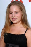 Allie Grant Photo - Allie Grantat the season two premiere of Weeds Egyptian Theatre Hollywood CA 07-19-06
