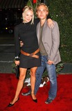Alexandra Holden Photo - Alexandra Holden and Joey Kernat the premiere of Just Friends Mann Village Theatre Westwood CA 11-14-05