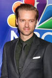 Adam Campbell Photo - Adam Campbellat the NBCUniversal TCA Winter 2017 at Langham Hotel Pasadena CA 01-18-17
