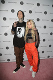 Alabama Barker Photo - Travis Barker Alabama Barkerat the Beautycon Festival LA 2018 Los Angeles Convention Center Los Angeles CA 07-14-18