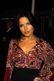 Andrea Corrs Photo - Andrea Corr at the Los Angeles premiere of In America at the Academy of Motion Picture Arts and Sciences Beverly Hills CA 11-20-03