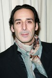 Alexandre Desplat Photo - Alexandre Desplatat the celebration for the Oscar nominated films The Queen and Venus hosted by Miramax Films and British Fragrance House Jo Malone Sunset Tower Hotel West Hollywood CA 02-22-07