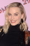 Margot Robbie Photo - Margot Robbieat the 29Rooms West Coast Debut presented by Refinery29 ROW DTLA Los Angeles CA 12-06-17