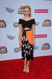 Peyton List Photo - Peyton Listat the 2015 Radio Disney Music Awards Nokia Theater Los Angeles CA 04-25-15
