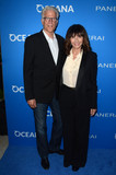 Mary Steenburgen Photo - Ted Danson  Mary Steenburgenat Oceana Presents Sting Under The Stars Private Home Los Angeles CA 07-19-16