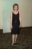 Ann Sweeney Photo - Anne Sweeney at Women In Films Crystal and Lucy Awards Century Plaza Hotel Century City CA 09-20-02