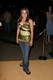 Asia Smith Photo - Asia Smith at the premiere of National Lampoons Gold Diggers at The Grove Los Angeles CA 09-13-04