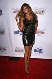 Traci Bingham Photo - Traci Bingham at the Fox Reality Channel Awards Avalon Hollywood Hollywood CA 09-24-08