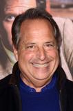 Jon Lovitz Photo - Jon Lovitzat The Zen Diaries of Garry Shandling Premiere Avalon Hollywood CA 03-14-18