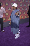 Bow Wow Photo - Lil Bow Wow at the 2002 MTV Movie Awards Shrine Auditorium Los Angeles 06-01-02