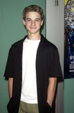 Scott Terra Photo - Scott Terra at the world premiere of Paramounts Dickie Roberts Former Child Star at the Cinerama Dome Hollywood CA 09-03-03