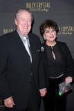 Tom Poston Photo - Tom Poston and Suzanne Pleshetteat the opening night of Billy Crystals 700 Sundays Wilshire Theatre Beverly Hills CA 01-12-06