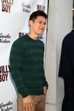 Harry Shum Jr Photo - Harry Shum Jrat the Billy Boy Los Angeles Premiere Laemmle Music Hall Beverly Hills CA 06-12-18
