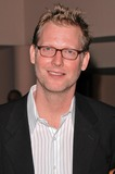 Craig Kilborn Photo - Craig Kilborn at the 5th Annual Lupus LA Gala An Evening of Love Light  Laughter at the Beverly Hills Hotel Beverly Hills CA 10-08-04