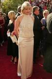 Diane Sawyer Photo - Diane Sawyer at the 56 Annual Primetime Emmy Awards at The Shrine Auditorium Los Angeles CA 09-19-04
