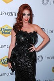 Alyssa Edwards Photo - Alyssa Edwardsat The Paley Center For Media 2014 Los Angeles Gala Skirball Center Los Angeles CA 11-12-14