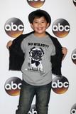 Albert Tsai Photo - Albert Tsaiat the ABC TCA Summer 2016 Party Beverly Hilton Hotel Beverly Hills CA 08-04-16