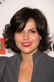 William S Paley Photo - Lana Parrilla at Swingtown presented by the Twenty-Sixth Annual William S Paley Television Festival Paley Center for Media Beverly Hills CA 04-24-09
