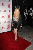 Avril Lavigne Photo - Avril Lavigneat the Avril Lavigne Secret Show Viper Room West Hollywood CA 04-25-13