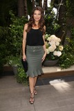 Adrienne Janic Photo - Adrienne Janicat ABCs Annual Mothers Day Luncheon Four Seasons Hotel Los Angeles CA 05-07-14