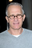 James Newton Howard Photo - James Newton Howard at the 2008 AFI Film Festival Screening of Defiance Arclight Theater Hollywood CA 11-09-08