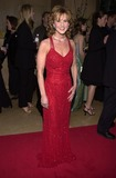 Genesis Photo - Linda Blair at the 2002 Genesis Awards presented by the Ark Trust honoring media who have spotlighted important animal issues  Beverly Hilton Hotel 03-16-02