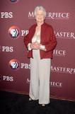 Angela Lansbury Photo - Angela Lansburyat the Little Women Photocall 2018 TCA Winter  Langham Hotel Pasadena CA 01-16-18