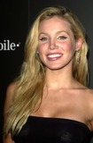 Amanda Swisten Photo - Amanda Swisten at the T-Mobile Action Sports Action Packed Party Arclight Theaters Hollywood CA 08-13-03