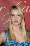 Jennifer Lawrence Photo - Jennifer Lawrenceat the 22nd Annual Palm Springs International Film Festival Awards Gala Palm Springs Convention Center Palm Springs CA 01-08-11